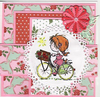 daisy fiets.jpg